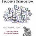 2013_2nd_DGIST_Department_of_Brain_Science_Student_Symposium_poster.jpg