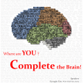 symposium_poster-Brain_Science.png